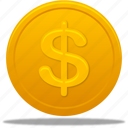 currency, money, finance, business, cash, ecommerce, coin, dollar, us, shopping, price, buy, financial, payment