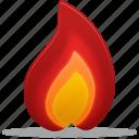 weather, warm, temperature, burn, fire, hot
