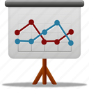 presentation, conference, screen, powerpoint, office, display, business