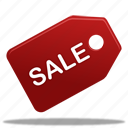 buy, ecommerce, online, sale, shopping icon