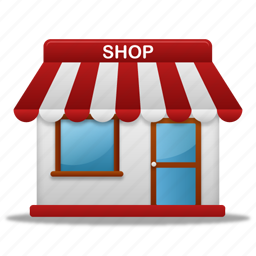 buy, ecommerce, shop, shopping, store icon