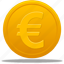 business, buy, cash, coin, currency, dollar, ecommerce, euro, finance, money, payment, price, shipping, shopping icon