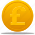 business, buy, cash, coin, currency, dollar, ecommerce, finance, money, payment, pound, price, shopping icon