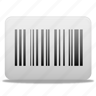 bar code, barcode, barcodes, business, price, sale, scan, scanner, shopping, tag icon