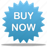 business, buy, buy now, ecommerce, online, price, sale, shop, shopping, webshop icon