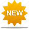 add, ecommerce, new, plus, shop, shopping, store icon