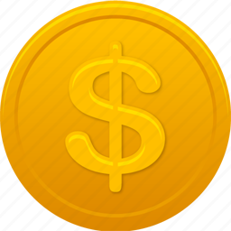 business, buy, cash, coin, currency, dollar, ecommerce, finance, financial, money, payment, price, shopping, us, webshop icon