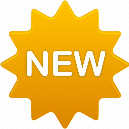 add, ecommerce, new, plus, shop, shopping, webshop icon