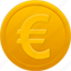 business, buy, cash, coin, currency, ecommerce, euro, finance, money, price, shopping icon