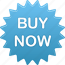 business, buy, ecommerce, now, online, shopping, webshop icon
