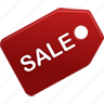 buy, ecommerce, online, sale, shopping, webshop icon