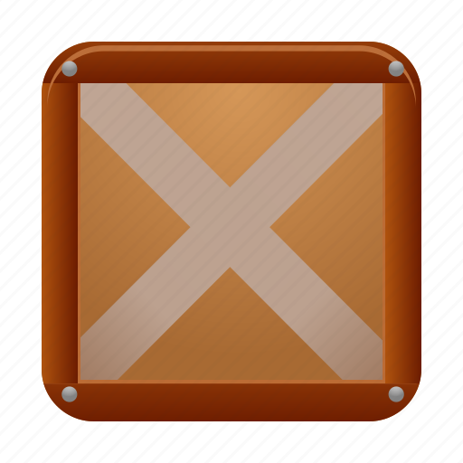 Packing, parking, transport icon - Download on Iconfinder