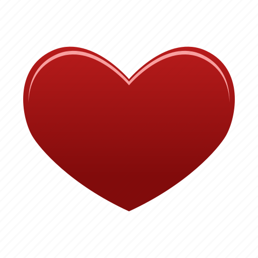 bookmark, favorite, favorites, favorites2, like, love, valentine icon
