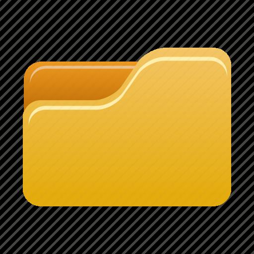 file, files, folder, folders, storage icon