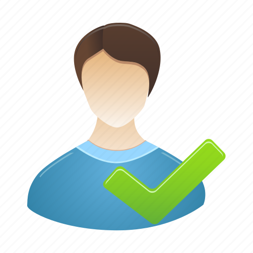 User profile recovery