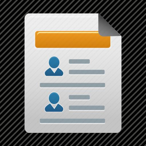 analytics, data, distributor, document, documents, file, report icon