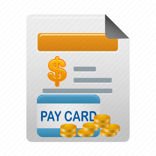 By, method, payment, sales, card, currency, money icon - Download on Iconfinder