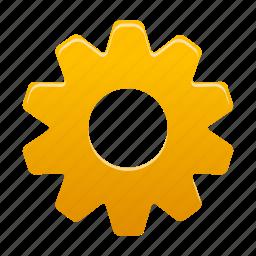 gear, options, repair, setting, tool, tools, wheel icon
