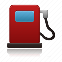 delivery, fuel, gas, gasoline, oil, pump, station, traffic, transport, transportation, travel, truck, vehicle icon