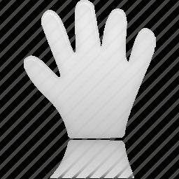 handtool, tool, tools icon