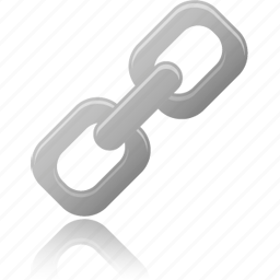 chain, connect, connection, link icon