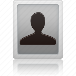 camera, image, img, photo, photography, photos, picture, pictures, portrait icon