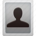 image, img, photo, photography, photos, picture, pictures, portrait icon