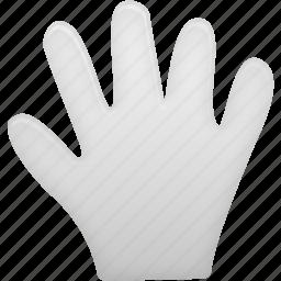 hand, handtool, tools icon