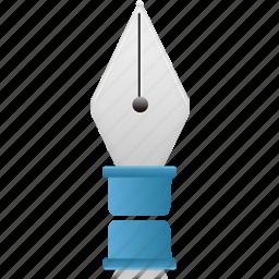 draw, edit, pen, tool, tools, write icon