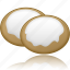 cake, christmas, cookie, cookies, cooking, eating, food, kitchen, restaurant, xmas icon