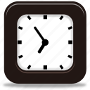 clock, alarm, watch, time, timer, history