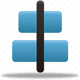 align, center, document, documents, file, paper, text icon