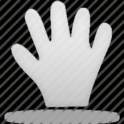 handtool, tools icon