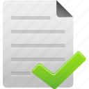 files, documents, paper, document, complete, file, text