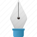 draw, edit, graphic, pen, tool, tools, write icon