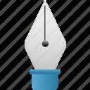 draw, edit, graphic, pen, tool, tools, write icon