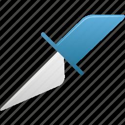 draw, exacto, tool, tools icon