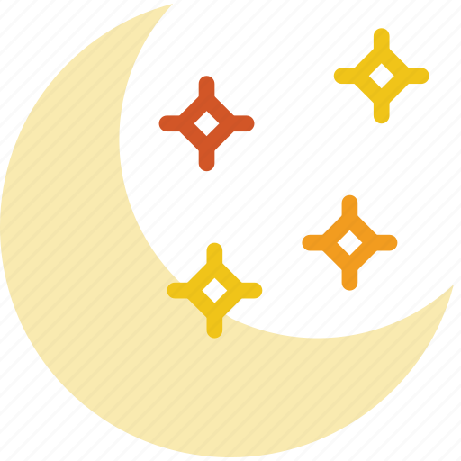 Astrology, esoteric, magic, moon, zodiac icon - Download on Iconfinder