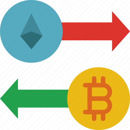 bank, crypto, currency, exchange, money, shop icon