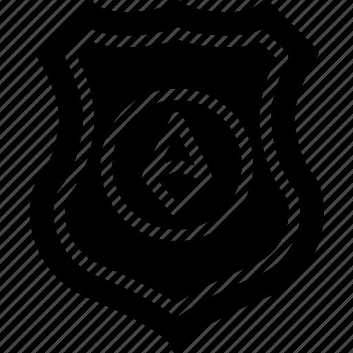 bank, crypto, ethereum, money, security, shop icon
