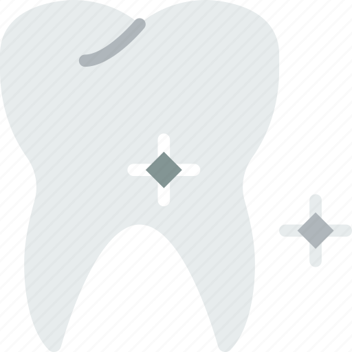 dentist, doctor, healthy, hospital, teeth, tooth icon