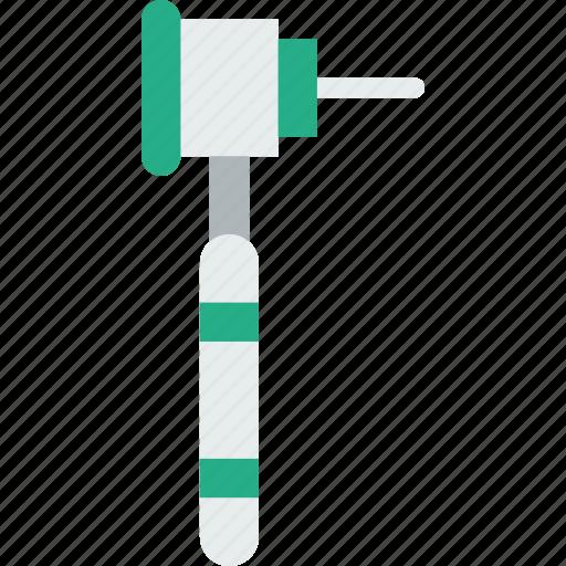 Dental, dentist, doctor, drill, hospital, teeth icon - Download on Iconfinder
