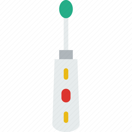 dentist, doctor, electric, hospital, teeth, toothbrush icon