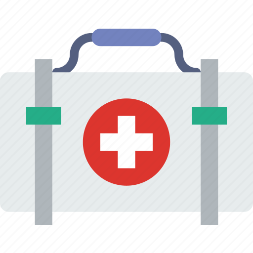 Aid, dentist, doctor, first, hospital, kit, teeth icon - Download on Iconfinder