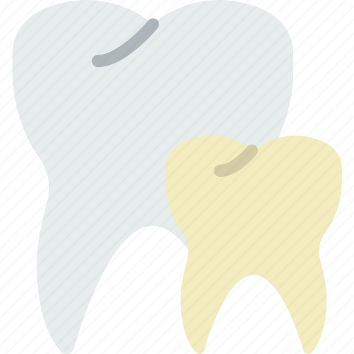 Dentist, doctor, hospital, teeth icon - Download on Iconfinder