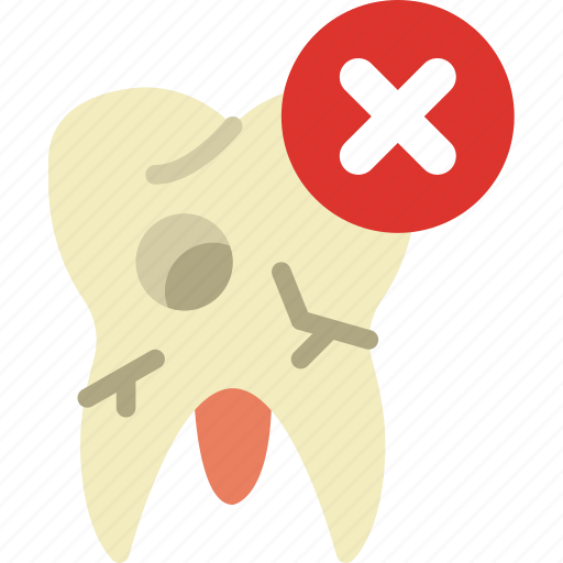 Dentist, doctor, hospital, remove, teeth, tooth icon - Download on Iconfinder