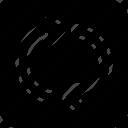 create, design, draw, illustration, tool icon