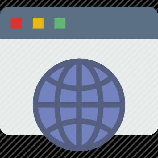 create, design, draw, illustration, website icon