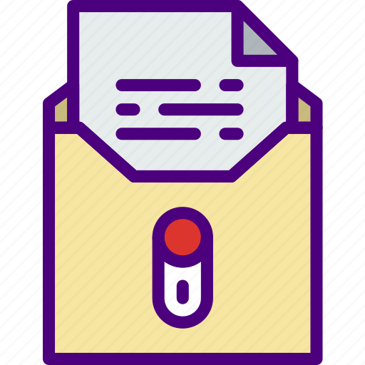 College, education, exam, learn, results, school icon - Download on Iconfinder