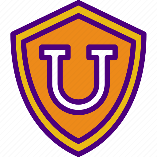 college, education, learn, logo, school, university icon
